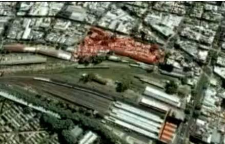 Resultado de imagen para Villa Fraga