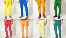 colores2012