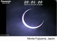 eclipse-solar-20mayo2012