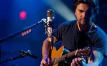 La nueva produccion Unplugged MTV de Juanes el 29 de mayo 2012 a la venta