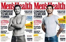 Iker Casillas, portero de la seleccion española