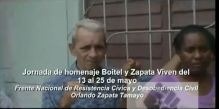 Jornada Boitel Zapata Santa Clara3