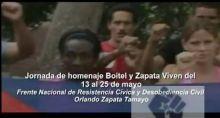 Jornada Boitel Zapata Santa Clara5