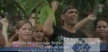 Jornada Boitel Zapata Santa Clara8
