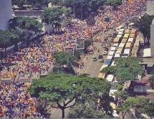 marcha Capriles10