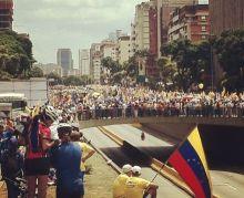 marcha Capriles11