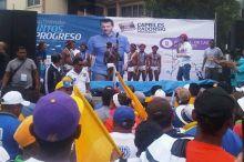 marcha Capriles2