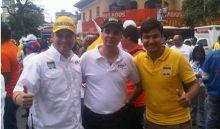 marcha Capriles3