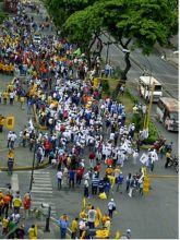marcha Capriles4