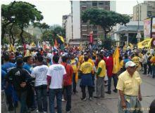 marcha Capriles6