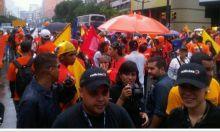 marcha Capriles7