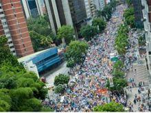 marcha Capriles8