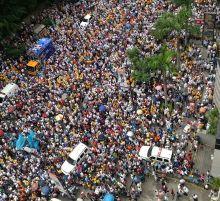 marcha Capriles9