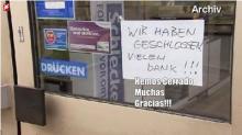 schlecker2