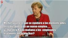 schlecker7