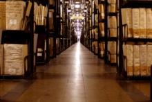 acces_Archivos_Vaticano