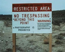 acces_Area51_USA
