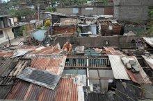 Cuba-Sandy-2012-1