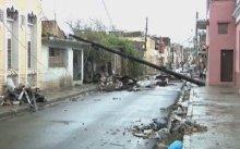 Cuba-Sandy-2012-10