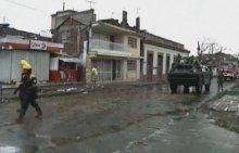 Cuba-Sandy-2012-12