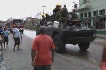 Cuba-Sandy-2012-13