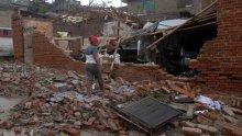 Cuba-Sandy-2012-14