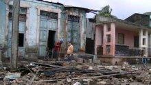 Cuba-Sandy-2012-15