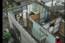 Cuba-Sandy-2012-16