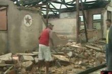 Cuba-Sandy-2012-17
