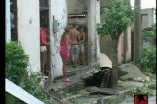 Cuba-Sandy-2012-19