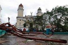 Cuba-Sandy-2012-2