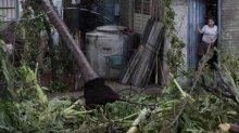 Cuba-Sandy-2012-20