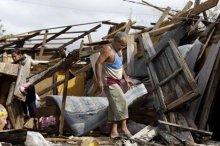 Cuba-Sandy-2012-22
