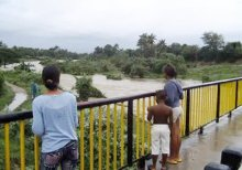 Cuba-Sandy-2012-23