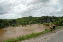 Cuba-Sandy-2012-25