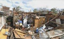 Cuba-Sandy-2012-27