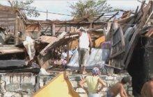 Cuba-Sandy-2012-28