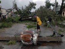 Cuba-Sandy-2012-29