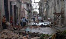 Cuba-Sandy-2012-3