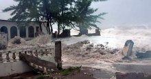 Cuba-Sandy-2012-30