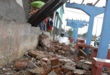 Cuba-Sandy-2012-31