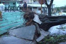 Cuba-Sandy-2012-32