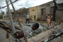 Cuba-Sandy-2012-33