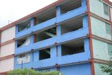 Cuba-Sandy-2012-34