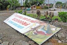 Cuba-Sandy-2012-35