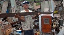 Cuba-Sandy-2012-38