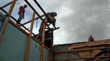 Cuba-Sandy-2012-39