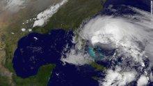 Cuba-Sandy-2012-40