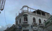 Cuba-Sandy-2012-6