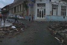 Cuba-Sandy-2012-7